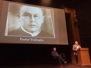 av_henk_pastor_vullinghs