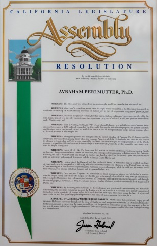 California_Assembly_Resolution