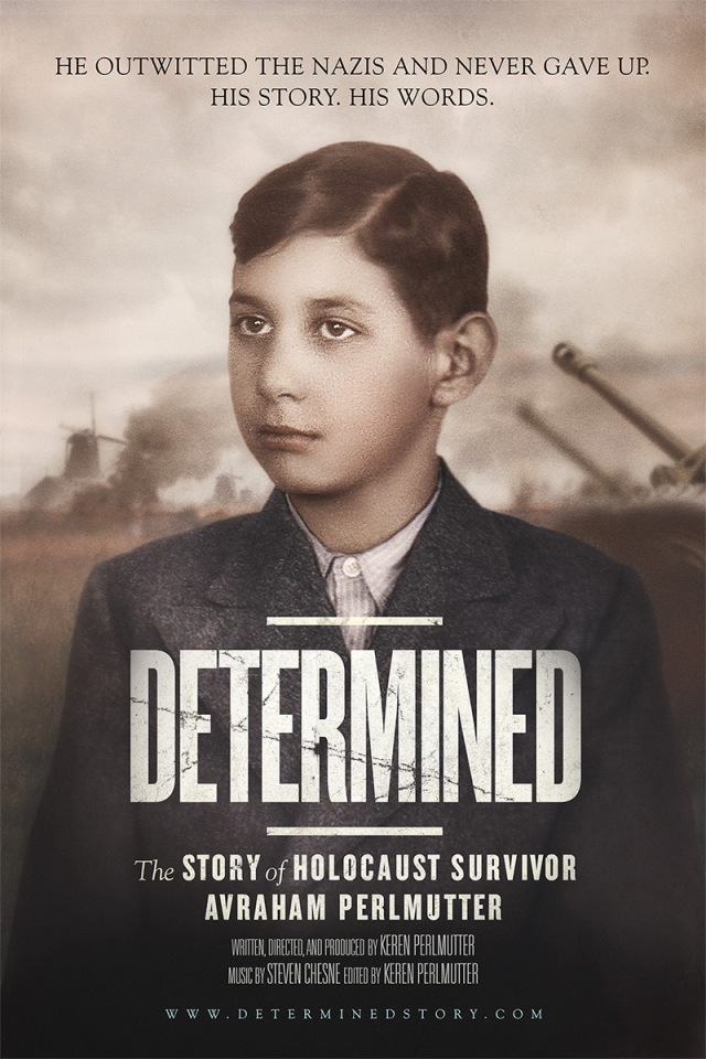 Determined-Movie-Poster-Web-Medium